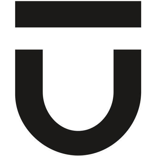 Ü-Design